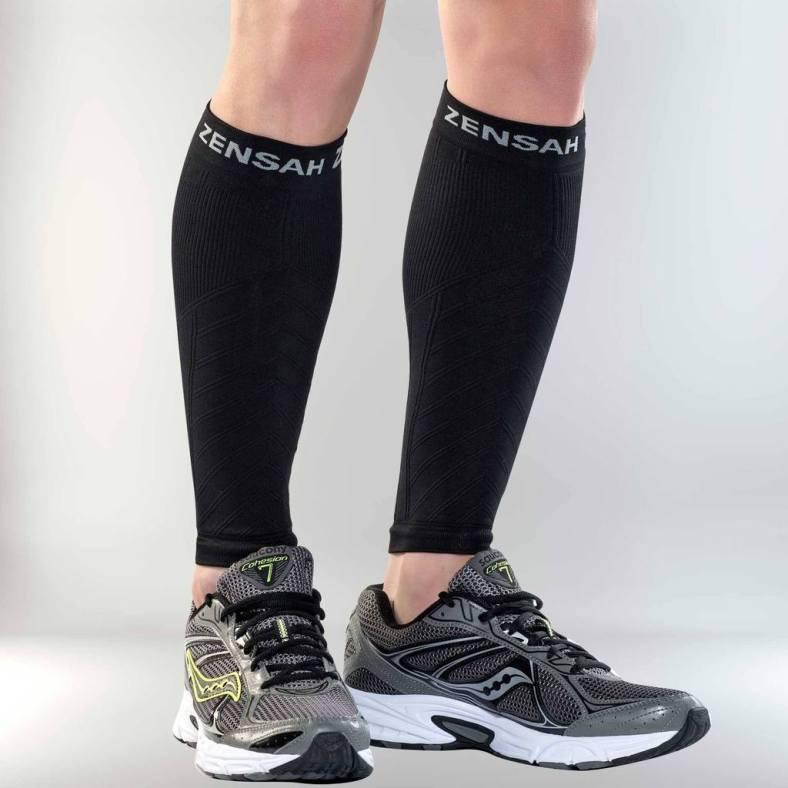 6055-black-leg-sleeves-mens_1024x1024