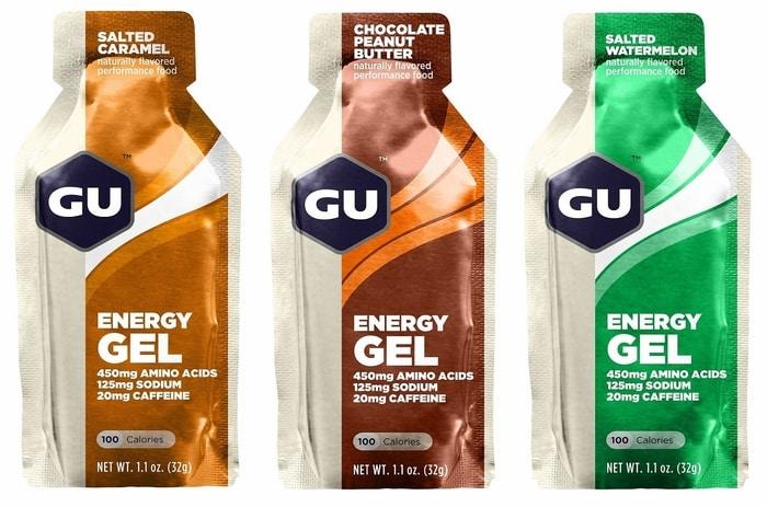 energy-gel